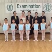 Russian-Ballet-Society005
