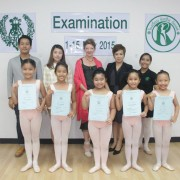 Russian-Ballet-Society002