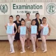 Russian-Ballet-Society006