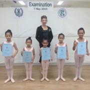 Russian-Ballet-Society007